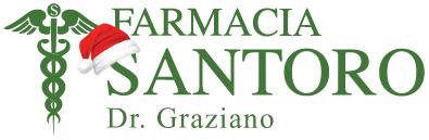 Farmacia Santoro